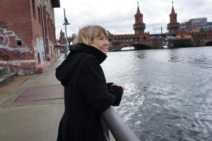 Mona Berlin 3