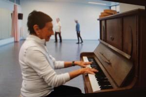 klavier_Rita